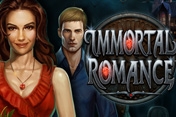 [Immortal Romance] Games