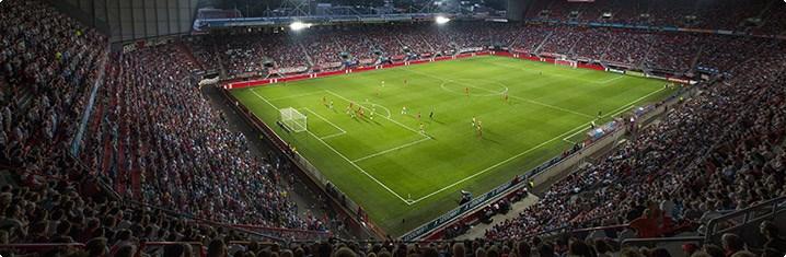 Diriangen - Deportivo WF.