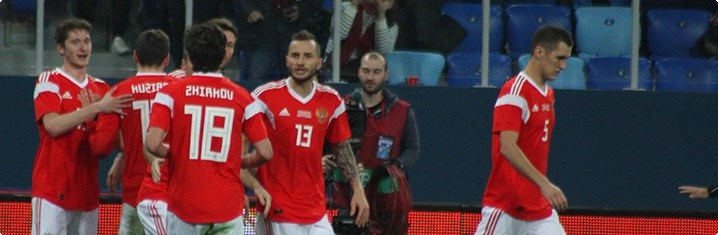 Image result for Austria s Russia Live football
