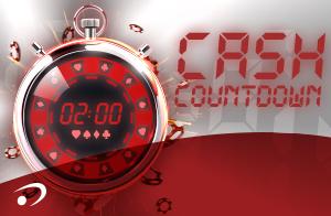 Üsse el az időt pókerrel: 85 000 € nyeremény várja!