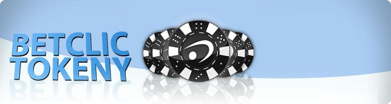 Tickets Betclic Poker