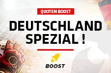 Deutschland Spezial