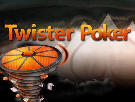 everest poker spielgeld