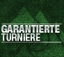Everest Poker - Garantierte Turniere