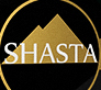 Everest Poker - Shasta