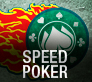 Everest Poker - Speed Poker
