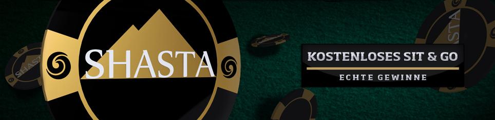 freeroll poker turniere