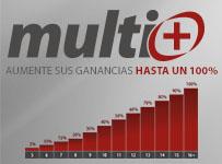 Multi +