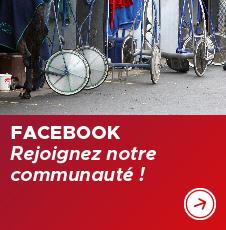 Facebook Betclic Turf