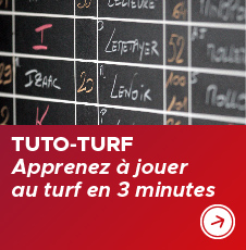 Tutoriel Turf