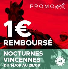 Promo Nocturnes Vincennes