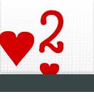 Nouveaux Logiciel Betclic Poker Lesplus_num2
