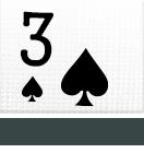 Nouveaux Logiciel Betclic Poker Lesplus_num3