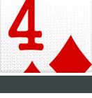 Nouveaux Logiciel Betclic Poker Lesplus_num4