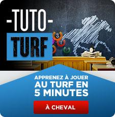 TUTO-TURF