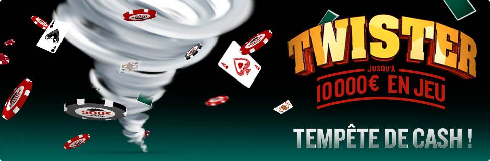 Twister : Jusqu'à 10 000 € en quelques minutes !!! Header_cp