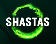 Everest poker : les SHASTAS sont de retour !!!  Box_cpev