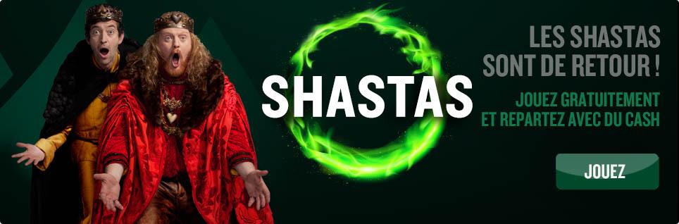 Everest poker : les SHASTAS sont de retour !!!  Header_cpev