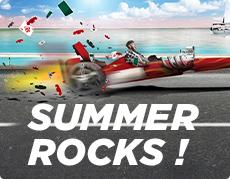 TWISTER CONTEST - du 14 au 27 juillet : enchaînez les victoires et doublez vos gains sur les Twister !  Box_cp2