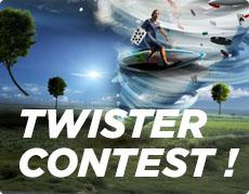 TWISTER CONTEST - du 14 au 27 juillet : enchaînez les victoires et doublez vos gains sur les Twister !  Box_cp_page