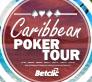 Betclic Poker - Summer Sprints