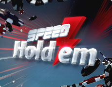 Speed Holdem sur Everest Poker  Speed_vign