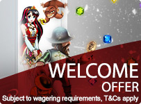 Betclic Welcome Offer