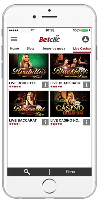 casino game online game.de