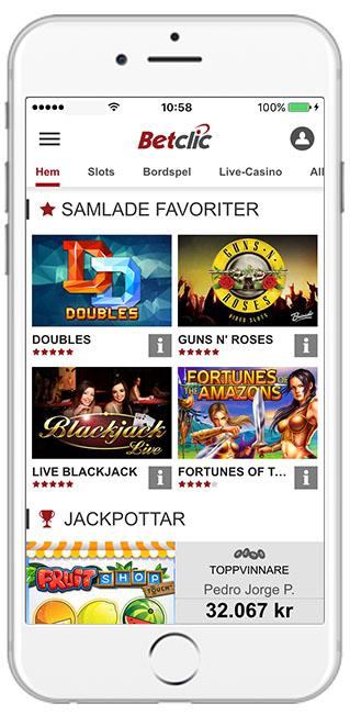 casino bet online spilen spilen