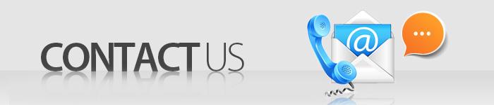 Betclic Poker - Contact Us