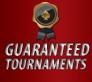 Betclic Poker - Guaranteed Tournaments
