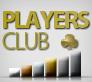 Betclic Poker - Players Club