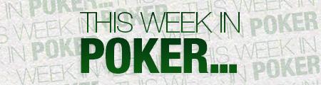 Everest Online Poker