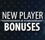 Betclic Poker - New Player Bonuses