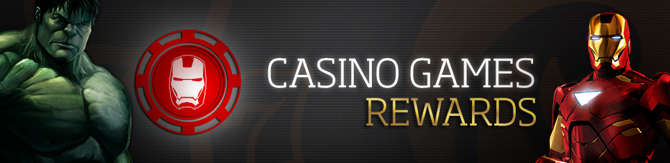 casino grand louisiana