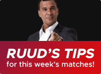 Ruuds Tips