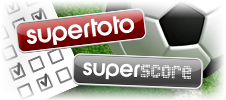 Supertoto-Superscore