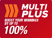 Give your winnings an extra boost