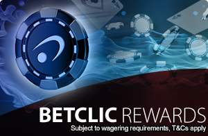 Betclic Rewards