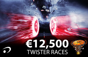 €12.5K Twister Versenyek