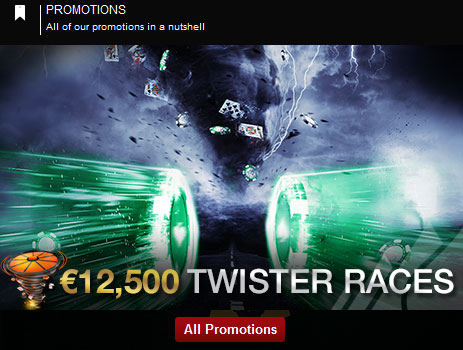 Risultati immagini per EVEREST POKER ENGLISH