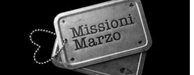 iPoker Missioni