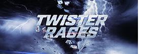 Twister Race