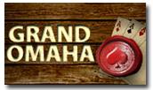 Grand Omaha