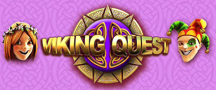 Koi Princess slot breaks records with its feature