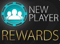 Betclic Poker - New Player Rewards