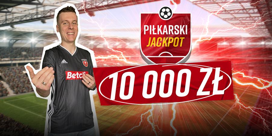 Rozbij bank - wygraj 10 000 PLN