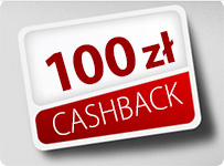 Cashback w Betclic