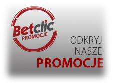 string at Betclic
