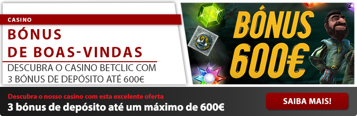 Codigo bonus betclic casino play to win casino